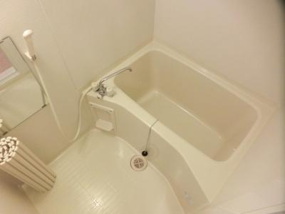 【浴室】ヴァンテアン・カルモ