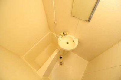 【浴室】マイルドコート27