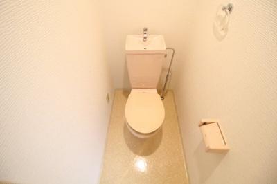 【トイレ】マイルドコート27