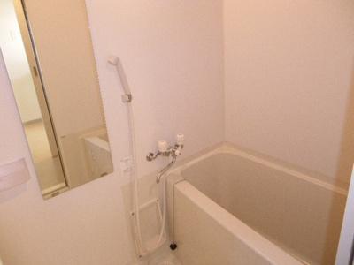【浴室】トアピエス須磨