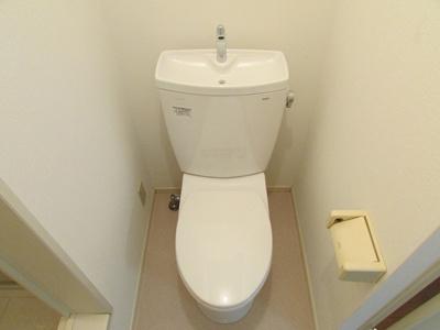 【トイレ】エルパーク