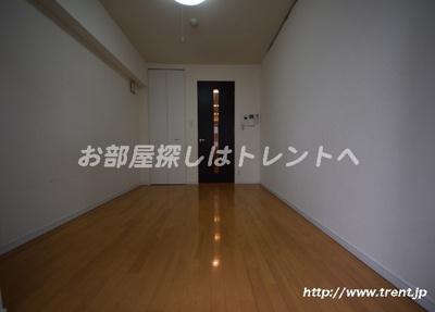 【洋室】ステージファースト神楽坂Ⅱ