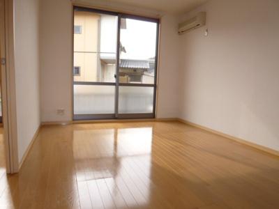 【浴室】イデアルメゾンB
