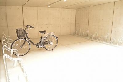 【その他共用部分】プレミスト赤坂檜町公園