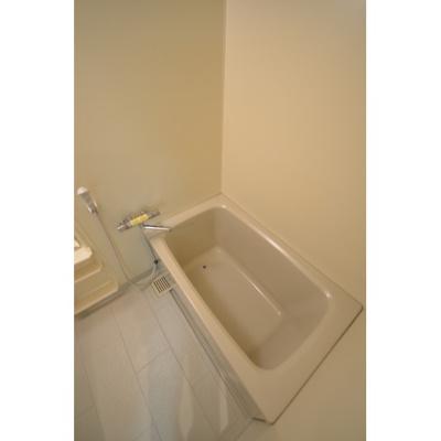 【浴室】ソレーユ21