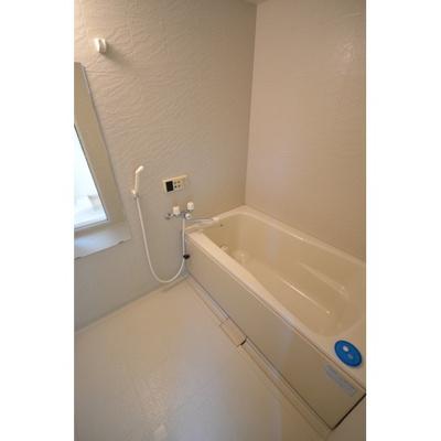 【浴室】カラコレスⅠ