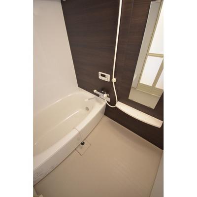 【浴室】ステラSTⅢ