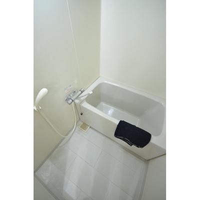 【浴室】メルローズ30