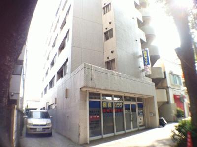 【外観】シティハウス20