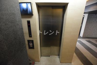 【その他共用部分】ステージグランデ文京白山