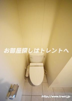 【玄関】ラティエラ文京音羽