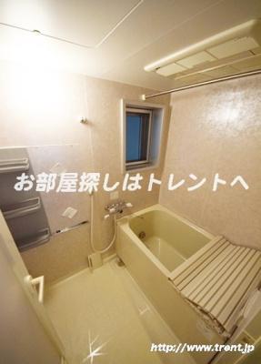 【独立洗面台】ラティエラ文京音羽