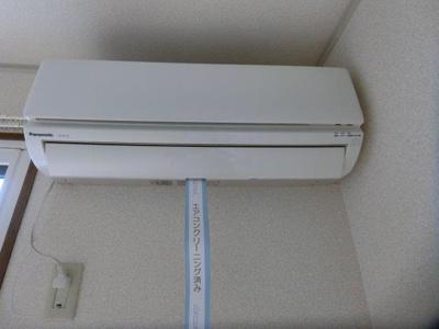 【浴室】サンハイツ西仙北A棟