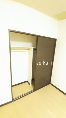 【浴室】ゆーとぴあ