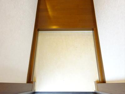 【玄関】代田6丁目オススメアパート