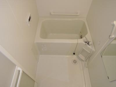 ☆浴室乾燥機付き☆