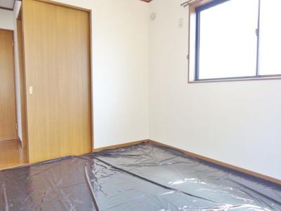和室6帖※写真はイメージです。