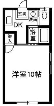 <リゾート青い空鶴巻>