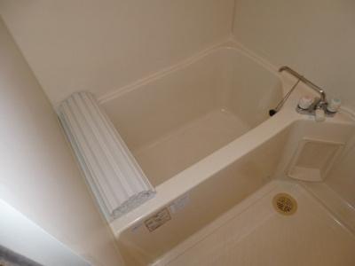 【浴室】アインス児島