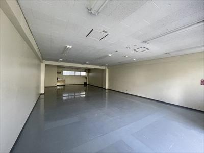 【内装】第2丸元ビル