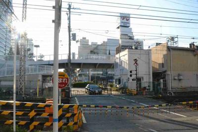 【周辺】堺東KOTOビル