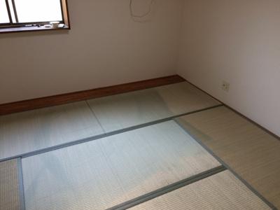 【和室】KSホーム