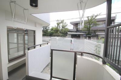 【展望】COZY桜の町