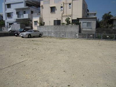 【駐車場】わかば駐車場