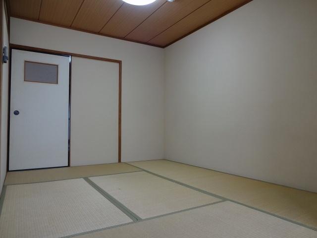 【和室】シャトールメール