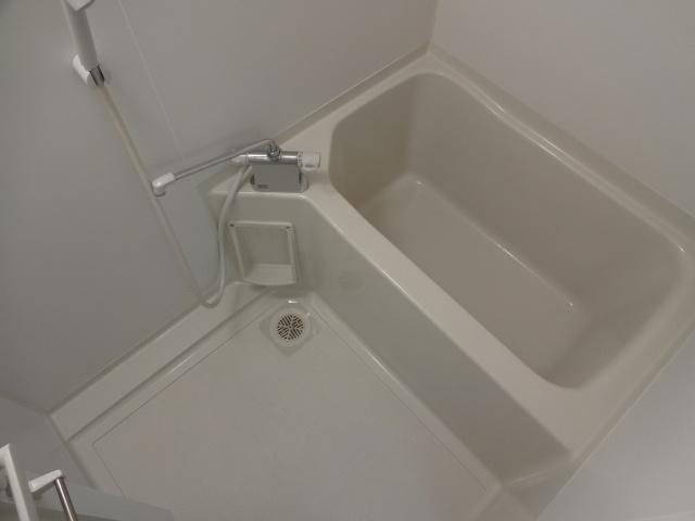 【浴室】シャトールメール