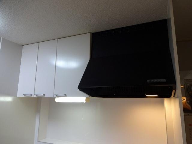 【キッチン】シャトールメール