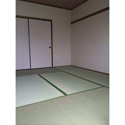 【内装】ルミエール篠原