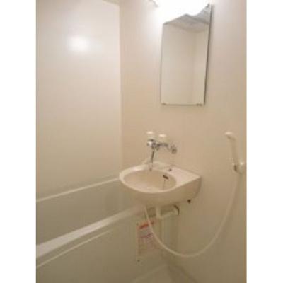 【浴室】エターナルST