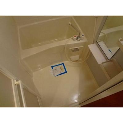 【浴室】SUNNY SIDE UP(サニーサイドアップ)