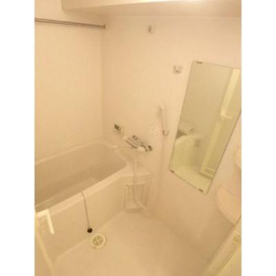 【浴室】ストリームライン大濠