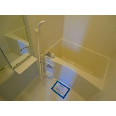 【浴室】スプリーブ博多