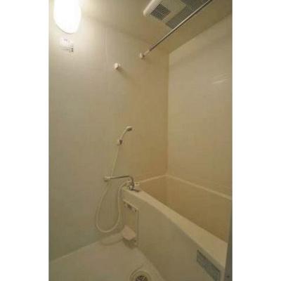 【浴室】イル・グラッツィア天神