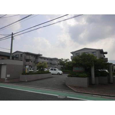 【外観】レジオンドヌール