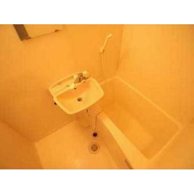 【浴室】アンビエンス住吉
