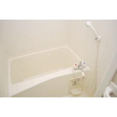 【浴室】アーバンコーポ