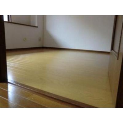【内装】ダイアパレス井尻南