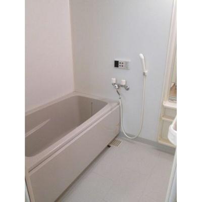 【浴室】GOOD WOOD S(グッドウッドエス)