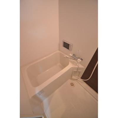 【浴室】グランティックシム(Grandtic SYM)
