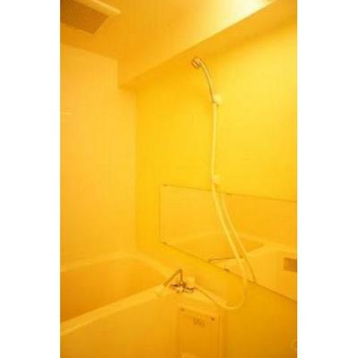 【浴室】オリエントビルNo.81アマリージュ(AMARIGE)