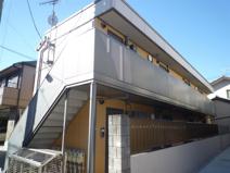 バンテージ富士見の画像