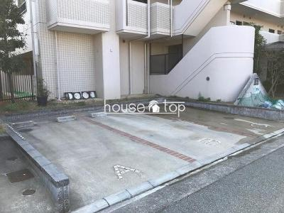 【浴室】サンテ東甲子園サンテ東甲子園(鳴尾北小・鳴尾中学校区)
