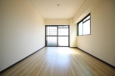【和室】フタバハイツ