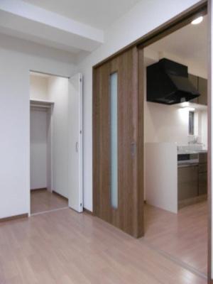 【トイレ】グランM