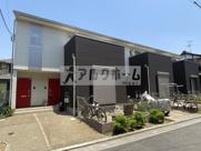 Comodo Residencia八尾南の画像