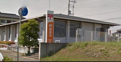 【周辺】仮松ヶ丘1丁目MP2